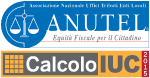 Calcolo IUC 2015 on-line