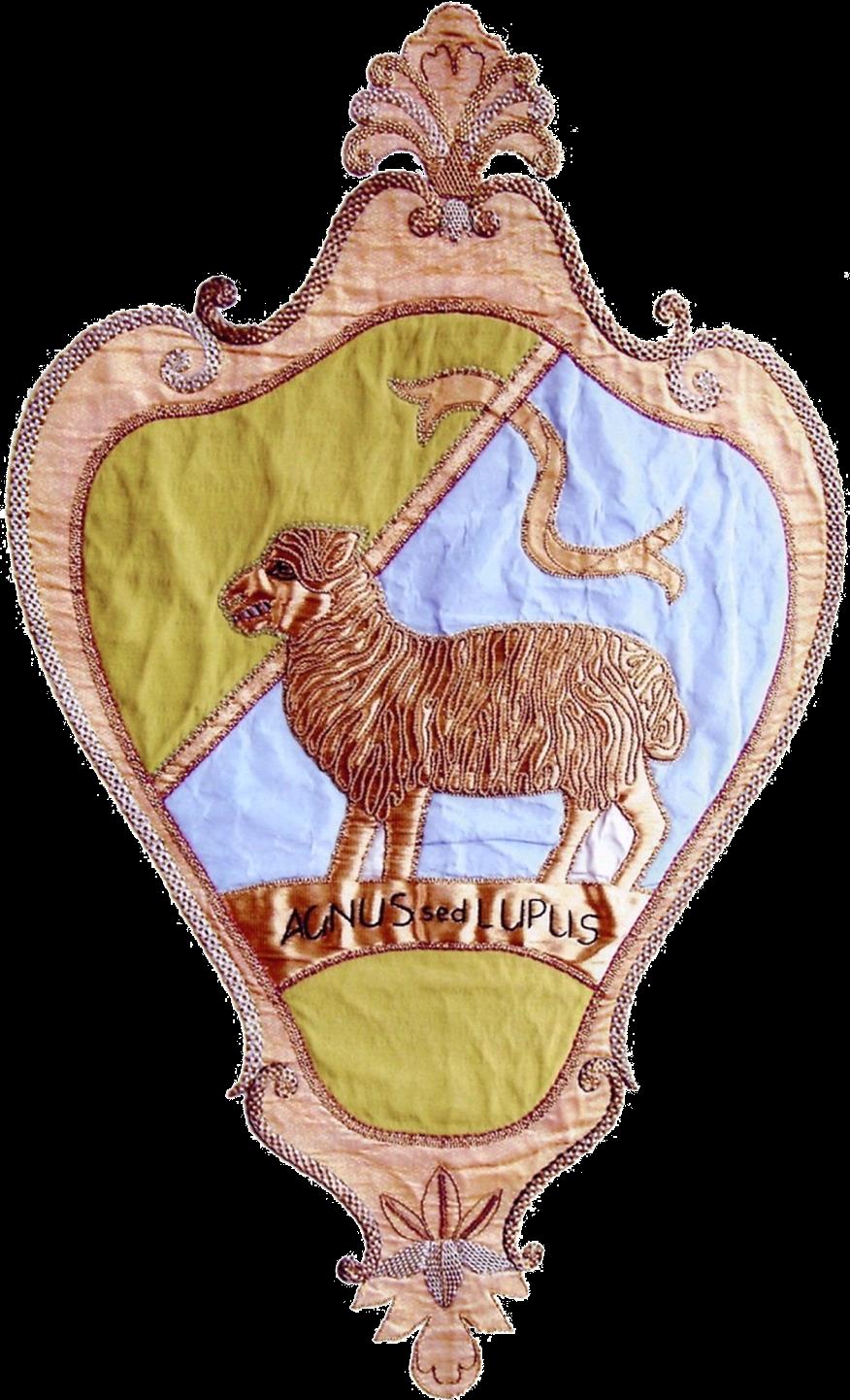 Comune di Magliano Romano