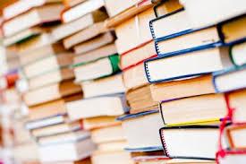 Bando per la fornitura gratuita o semigratuita dei libri di testo e dei sussidi didattici digitali anno scolastico 2020-2021